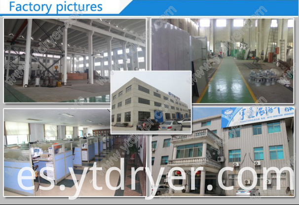 Channel Sterilization Drying Oven